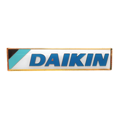 D1260 Daikin Corporate Logo Magnet