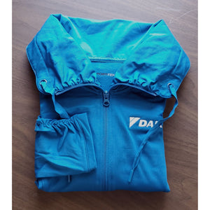 _D1403 Ladies Stretch Jacket*