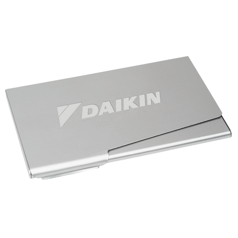 D1877 Business Card Holder