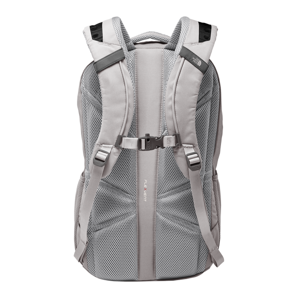 D1920 Connector Backpack