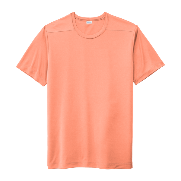 D1974M Mens Short Sleeve Posi-UV Pro T-shirt