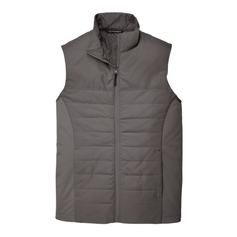 D1898M Mens Collective Insulated Vest