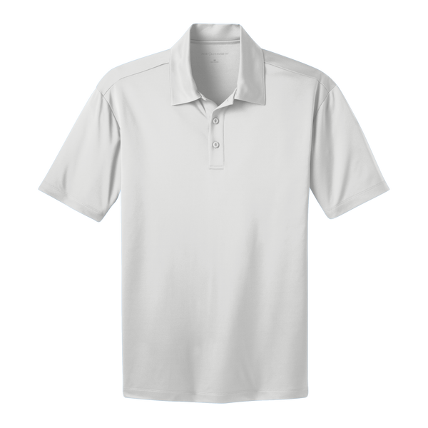 D1320 Mens Silk Touch Performance Polo
