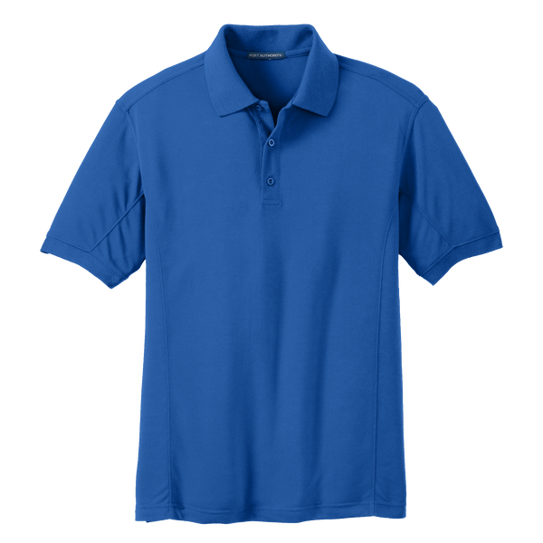 D1510M Mens 5-in-1 Performance Polo