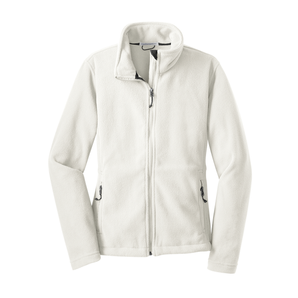 D2016W Ladies Value Fleece Jacket