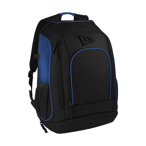 D2010 Shutout Backpack