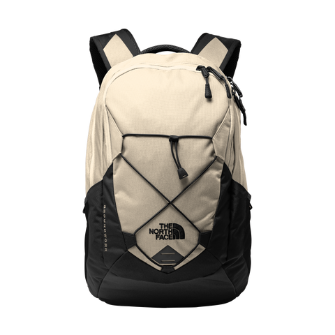 D1919 Groundwork Backpack
