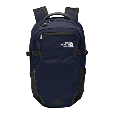 D1917 Fall Line Backpack