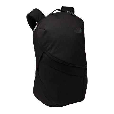 D1918 Aurora II Backpack