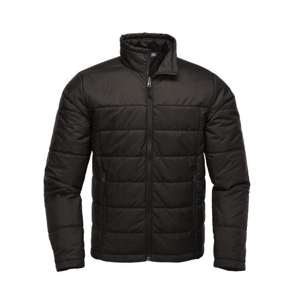 D1913 Mens Traverse Triclimate 3-in-1 Coat