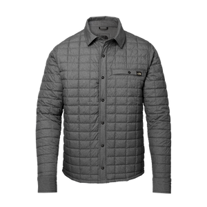 D2019 Mens ThermoBall ECO Shirt Jacket