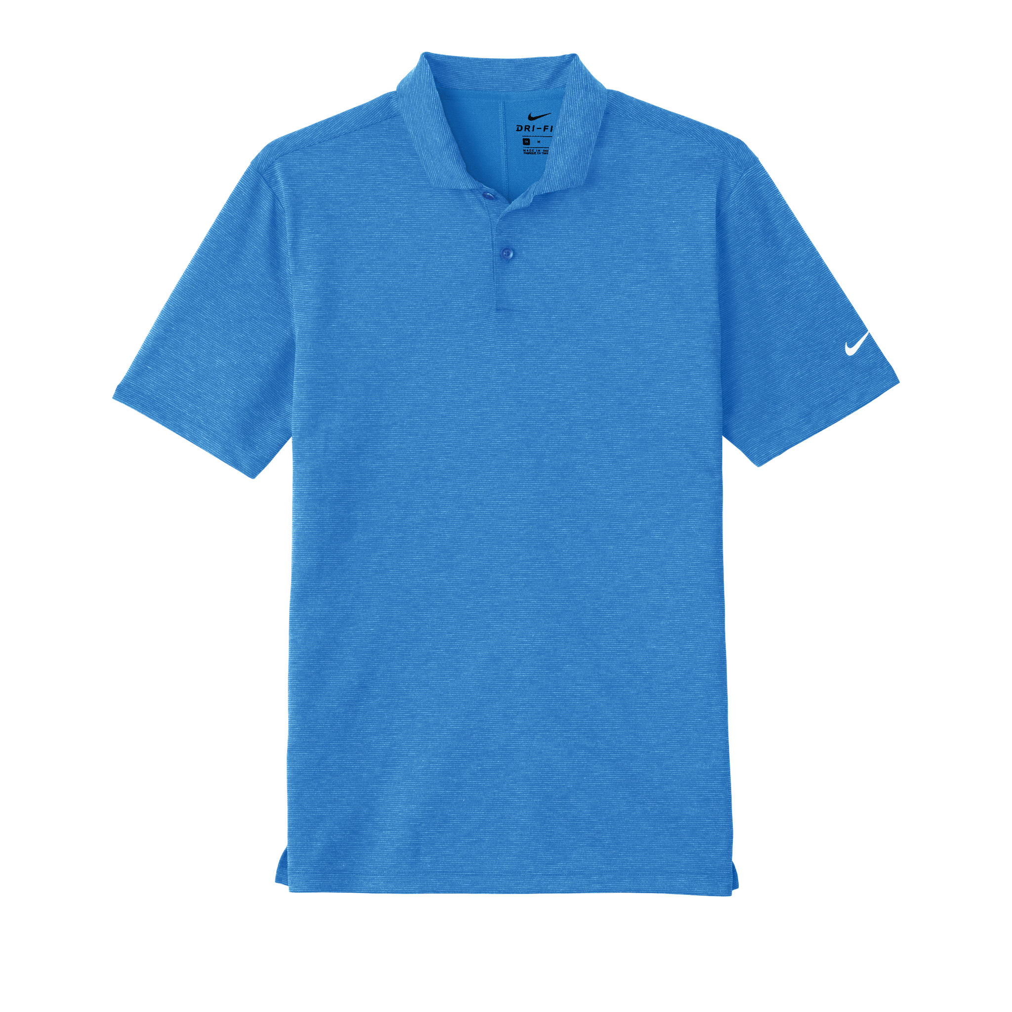 D1901 Mens Dri-Fit Prime Polo