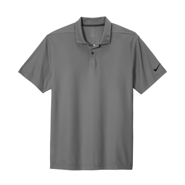 D2006 Mens Victory Textured Polo