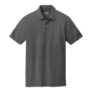 D1889M Mens Tread Polo