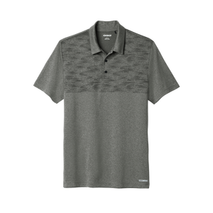 D1960 Mens Gravitate Polo