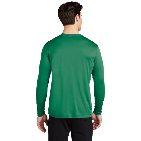 D1975 Long Sleeve Posi-UV Pro T-shirt