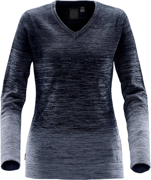 D1926W Ladies Avalanche Sweater