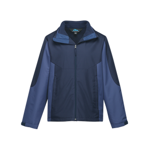 D1730 Mens Bellingham 3-in-1 Coat