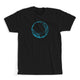 NCS Visualiser Tee - Dubstep Blue