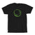 NCS Visualiser Tee - Trap Green