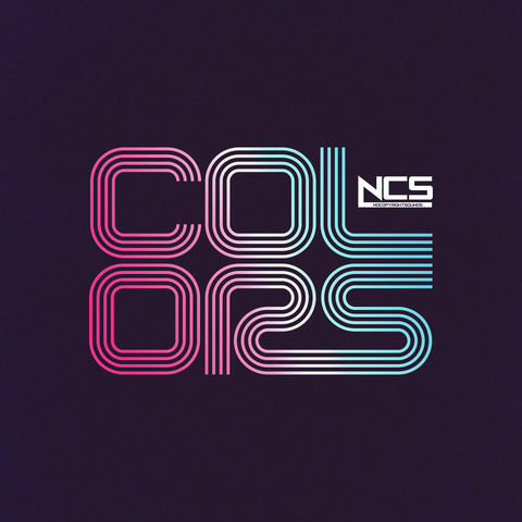 NCS: Colours