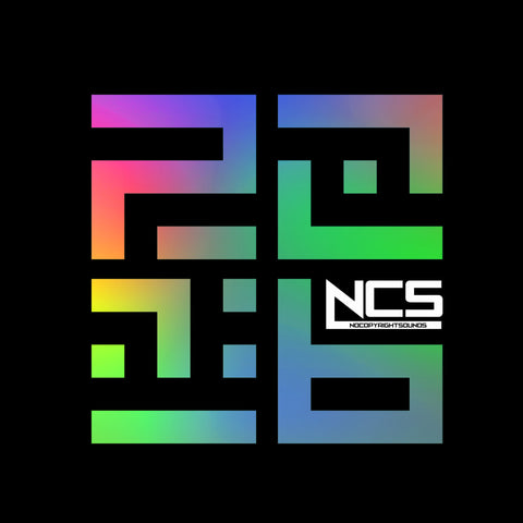 NCS: The Best of 2016 (1 CD)