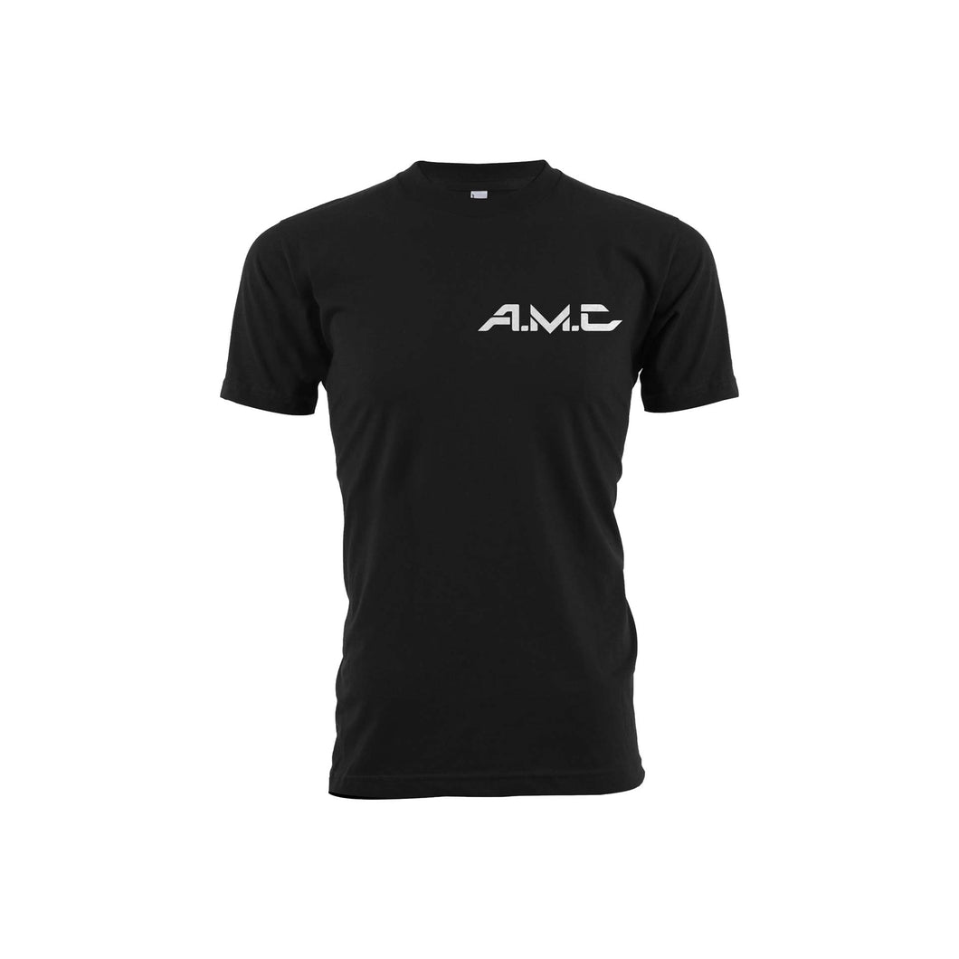 A.M.C - Limited Edition T-Shirt