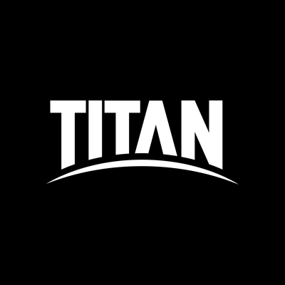 TitanRecords