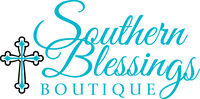 Southern Blessings Boutique