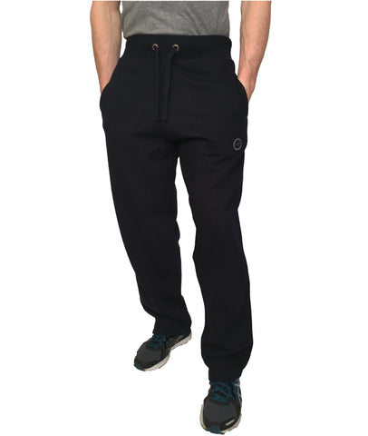 Unisex Sweatpants Navy