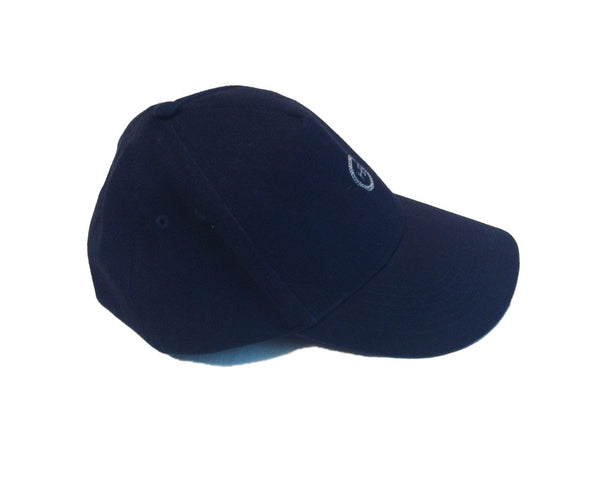 Unisex HB Training Cap Navy