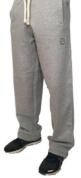 Unisex Sweatpants Grey