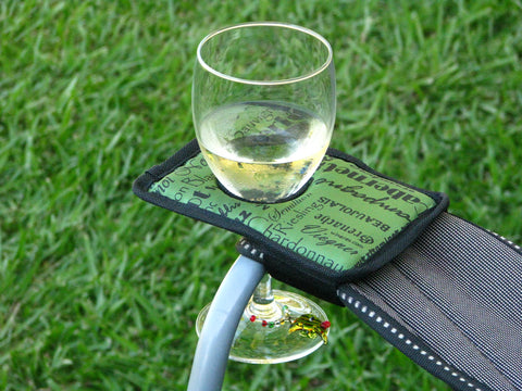 Classic Design - The Original Winerest®