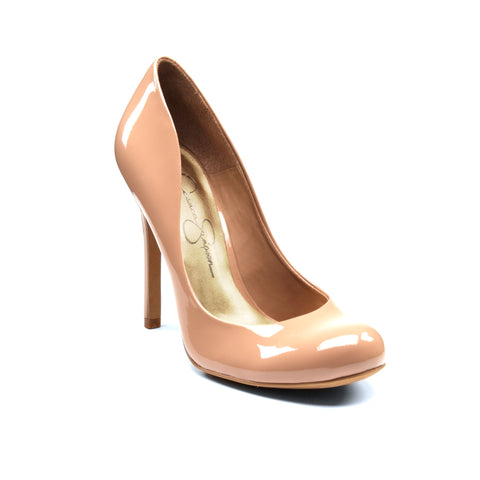 Petite Shoes For Women With Petite Feet