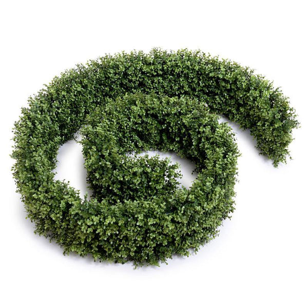 Boxwood Hedge, Flexible - New Growth Designs