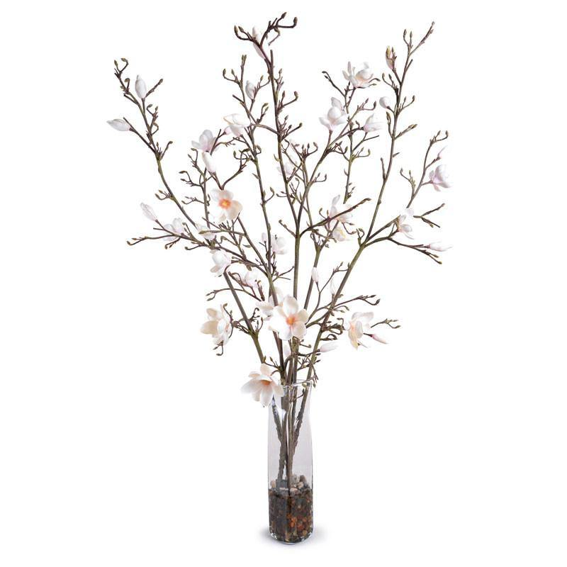 Magnolia Tree Arrangement