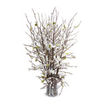 Cherry Blossom Arrangement - New Growth Designs