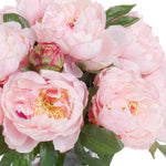 Peony Bouquet - Pink ...