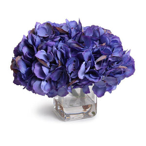 Hydrangea Blossoms - New Growth Designs