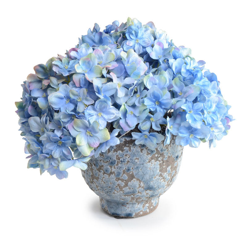 Hydrangea Bouquet - New Growth Designs