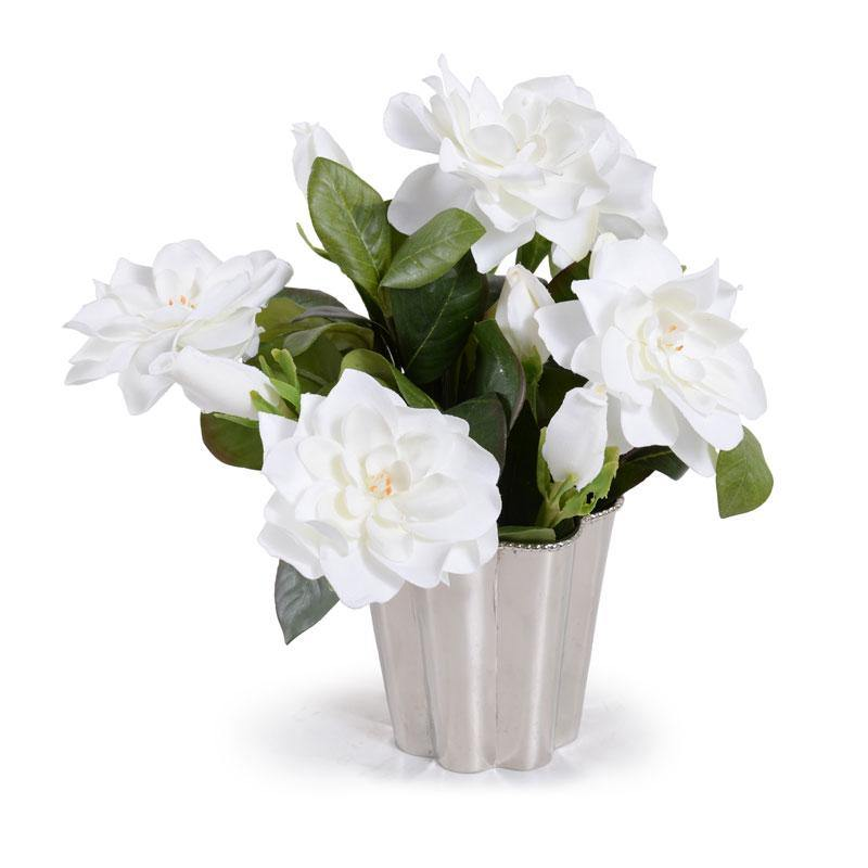 Gardenia Bouquet - New Growth Designs