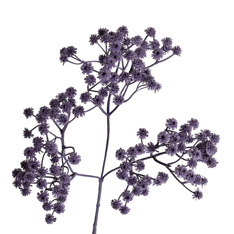 "Gypsophila Spray, 25.5""L"