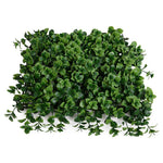 "Pachysandra 12"" Interlocking Mats (Case of 24)"