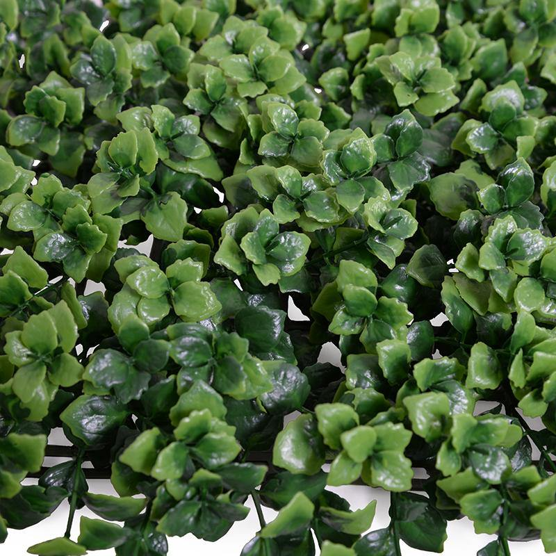 "Pachysandra 12"" Interlocking Mats (Case of 24) - New Growth Designs"