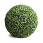 "39"" Boxwood Ball"
