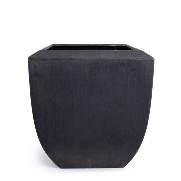 "Tree Planter - 19"" Square"