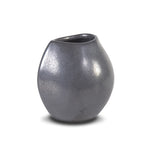 Ceramic Vase - Egg shape - New Growth Designs