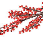 Berry Branch, Winterberry - New Growth Designs
