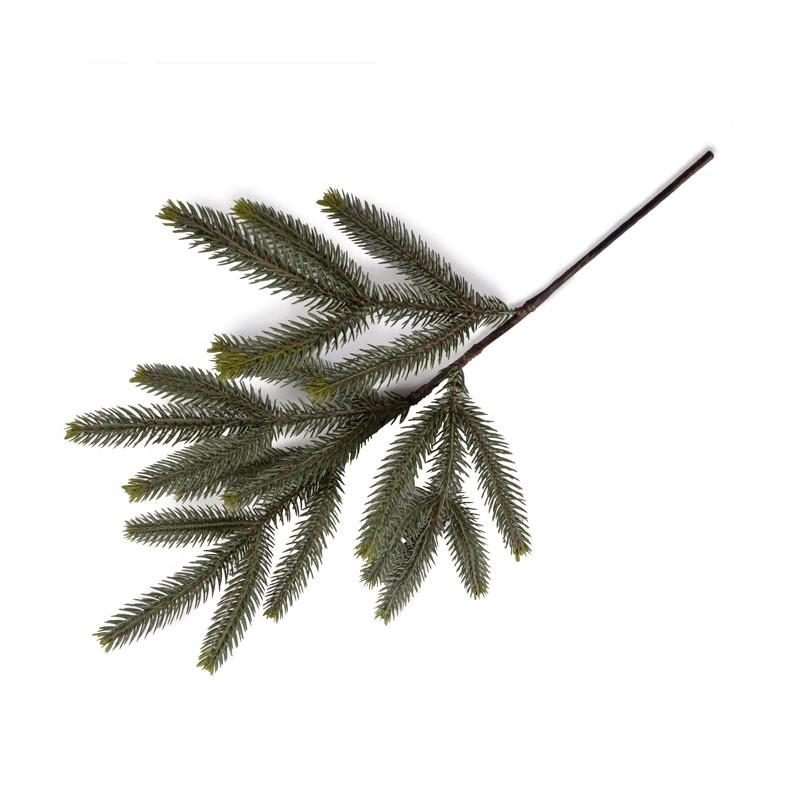 Fraser Fir Spray - New Growth Designs