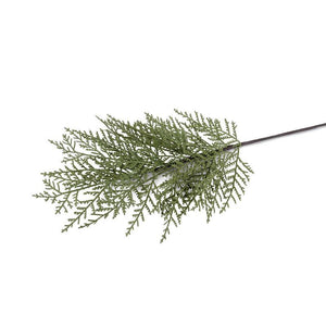 Cedar Spray - New Growth Designs